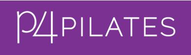P4Pilates